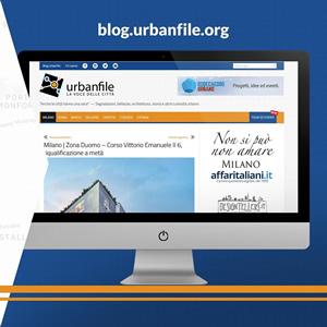 Arachno vince Mediastars con il progetto web di Urbanfile
