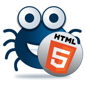 Il web che cambia con noi di Arachno. Animazioni Html5