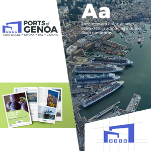 Ports Of Genoa vince il Communicator Awards of Distinction 2018