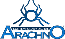 Arachno logo